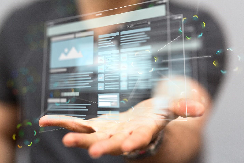 сайт оптимизация услуги