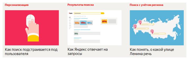 Поиск и раскрутка сайта под яндекс продвижение сайта невидимый текст