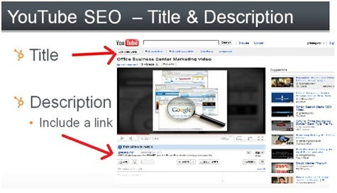 YOutube-SEO.jpg