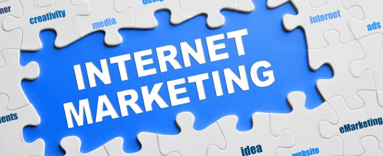 Продвижение в Интернет: основные способы раскрутки сайта